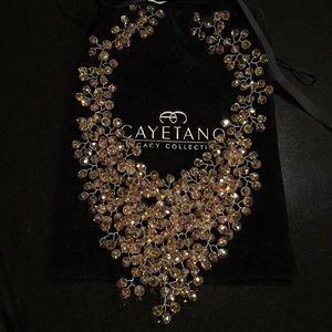 Cayetano Legacy Collection